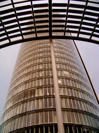 RWE Turm