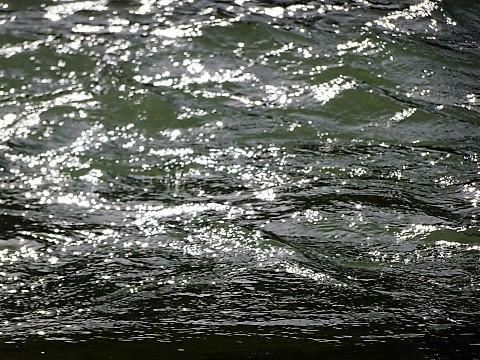 Isarwasser