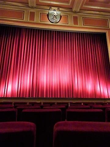 Filmpalast Sendlinger Tor