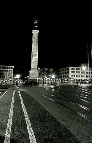Darmstadt City